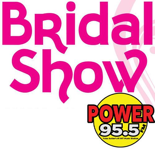 BridalShowYSPostPower95-500x500